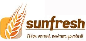 Sunfresh Bakeries