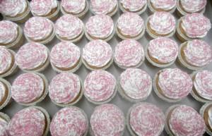 cupcakesrose