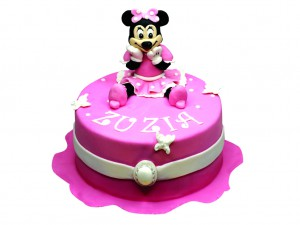 minnie-mouse-london-cake