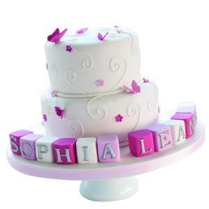 Christening-cakes-P2027923